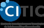 logo_citic