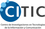 logo_citic
